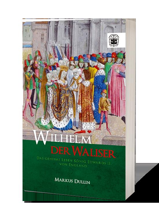 Wilhelm der Waliser